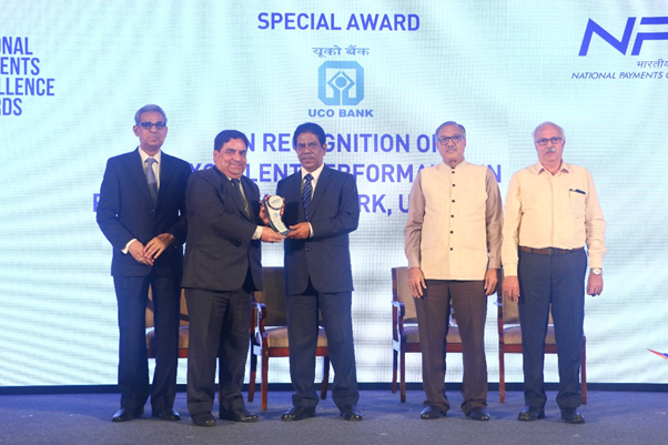National-Payments-Excellence-Award-2016_thum