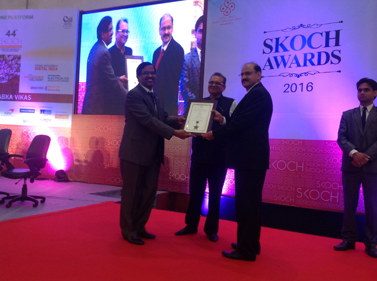 Skoch_Order_of_Merit_Award_2016