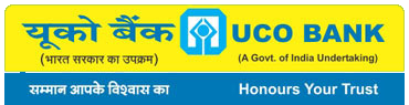 UCO Bank - Honours Your Trust