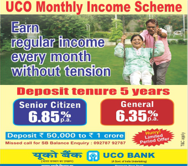 Monthly-Income-Scheme-746W x 658H