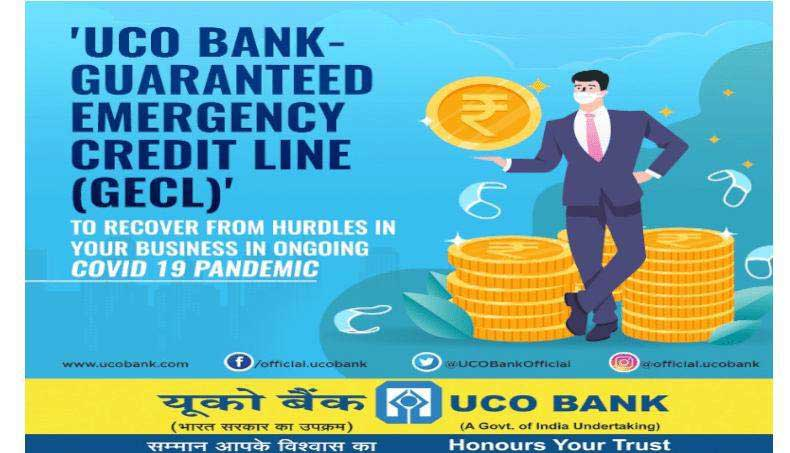 guaranteed-emergency-credit-line-eng-bannner